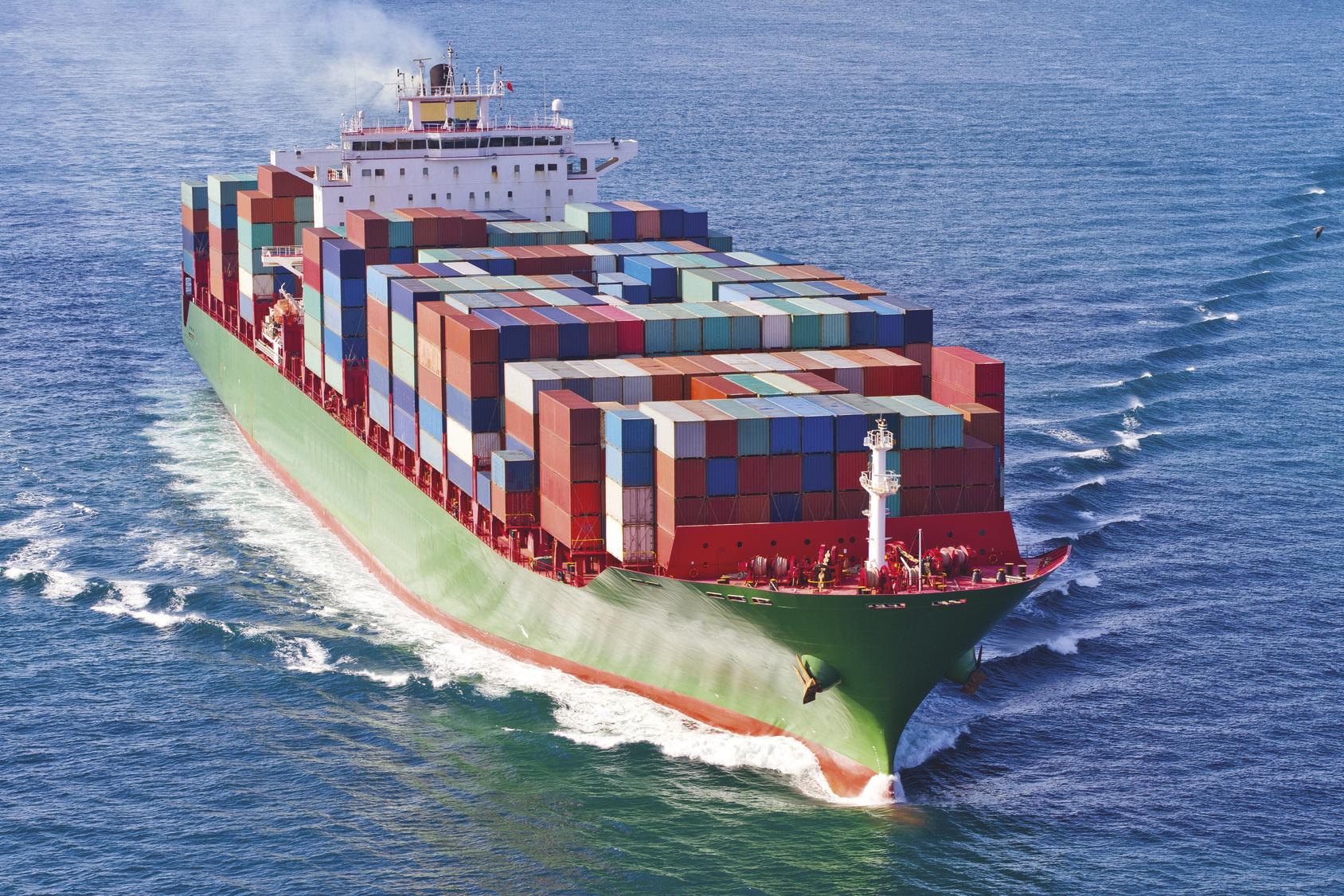 Logistique - sourcing - flux