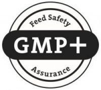 Certification GMP - sécurité alimentaire - nutrition animale