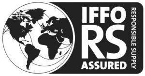 Certification IFFO RS - traçabilité - qualité