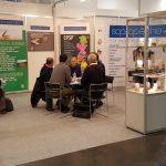 EuroTier 2016 - salón - nutrición animale