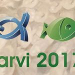 7ème symposium Larvi 2017 - Gand Belgique