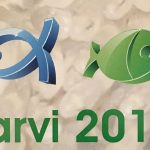7th symposium Larvi 2017 - Ghent Belgium
