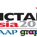 Victam Asia 2018 - Bangkok