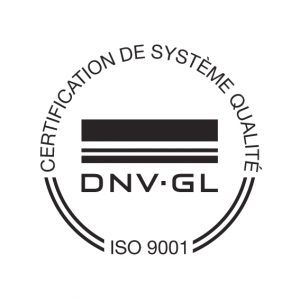 Certification ISO 9001:2015_Management de la qualité