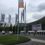 Victam & Petfood Forum - Cologne
