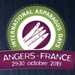 Asparagus Days 2019_Angers
